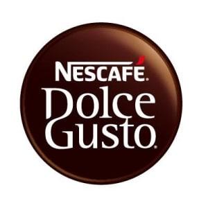 Seleção Nescafé - Todos os Lattes por R$14,87