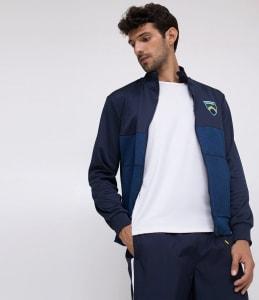 Casaco Esportivo Com Bandeira. Clique ➤ Saiba mais detalhes sobre essa  oferta no site de loja! eb403420dd983