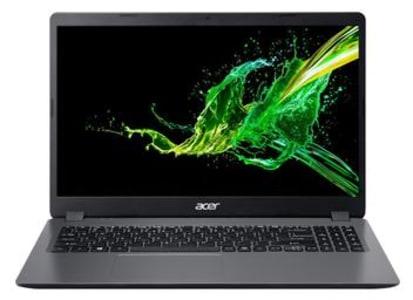 Notebook Acer Aspire 3 A315-54-53M1 Intel Core I5 8GB 1TB HD 128GB SSD 15,6' Endless OS