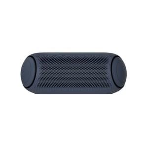 Caixa de Som Portátil LG PL5 20W Bluetooth, Entrada Aux in (3,5mm), USB