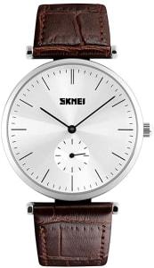 Relógio Social, SKMEI