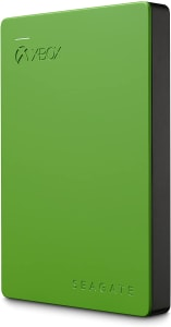 Confira ➤ HD Externo Seagate Game Drive 2TB Xbox – STEA2000403 ❤️ Preço em Promoção ou Cupom Promocional de Desconto da Oferta Pode Expirar No Site Oficial ⭐ Comprar Barato é Aqui!