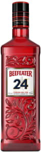 Gin Beefeater 24 750ml Beefeater