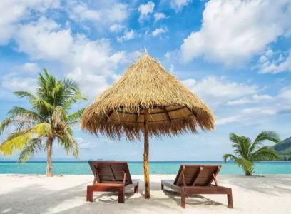 Pacote Bahamas (Nassau) - 2021 Aéreo + Hospedagem