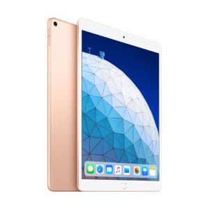 iPad Air de 10,5 polegadas Wi-Fi 256GB - Rose
