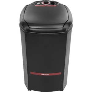 Lavadora de Roupa 13kg Semi-Automática Suggar Lavamax Eco LE1301BR