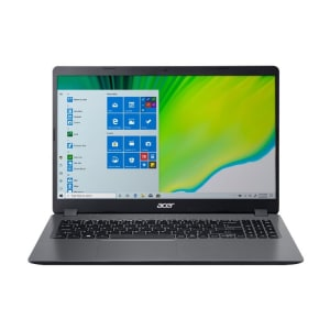 Confira ➤ Notebook Acer Aspire 3 A315-56-3090 Intel Core I3 8GB 256GB SSD 15,6 Windows 10 ❤️ Preço em Promoção ou Cupom Promocional de Desconto da Oferta Pode Expirar No Site Oficial ⭐ Comprar Barato é Aqui!
