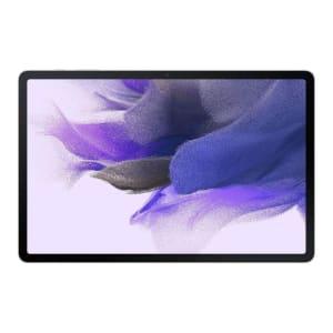 """Tablet Samsung Galaxy S7 FE 128GB Tela Imersiva 12.4"""" - SM-T735n"""