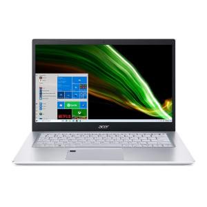 Notebook Acer Aspire 5 A514-54-368P i3 11ªgen 8GB 256SSD 14' Full HD Win10