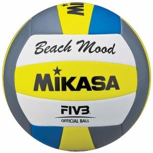 Bola de Vôlei de Praia VXS-BMD-G2 Mikasa