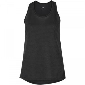 Camiseta Regata Oxer Longa Aero - Feminina