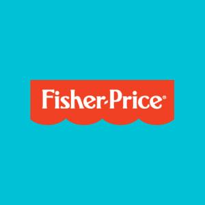 Brinquedos Fisher Price Para Bebês a partir de R$18,68