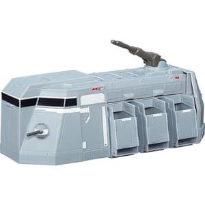 Star Wars Class Ii Transportes de Tropas Imperiais - Hasbro