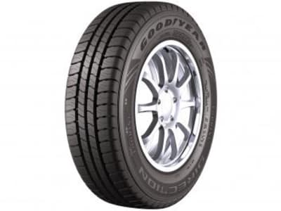 "Pneu Aro 13"" Goodyear 175/70R13 82T - Direction Touring 1"