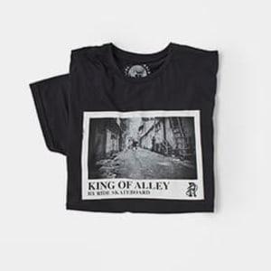 6 Camisetas Masculinas por R$ 149 - Polo Wear, Fatal e HD