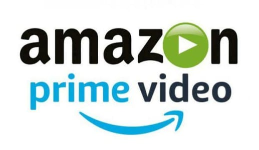 Amazon Prime Vídeo - Conteúdo Infantil Grátis Para Todos
