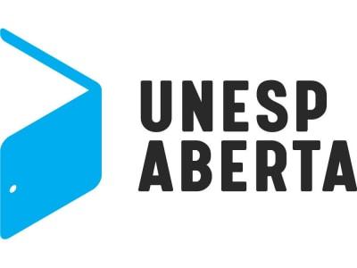 UNESP aberta - Diversos cursos online gratuitos!