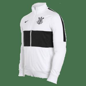 Jaqueta Nike Corinthians Masculina