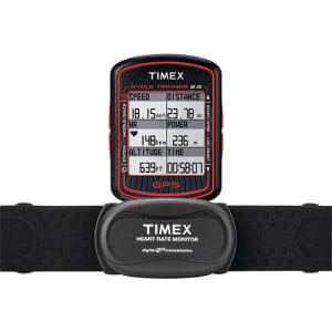 Relógio Cycle Trainer 2.0 GPS T5K615RA/TI Timex