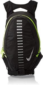 Mochila Run Commuter Backpack