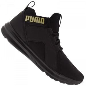 Tênis Puma Enzo SL BDP - Masculino