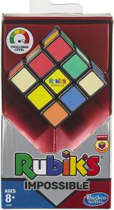Confira ➤ Jogo Rubiks Impossível – E8069 – Hasbro ❤️ Preço em Promoção ou Cupom Promocional de Desconto da Oferta Pode Expirar No Site Oficial ⭐ Comprar Barato é Aqui!