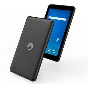 "Tablet Positivo Twist Tab T770 32GB Tela 7"" Câmera 2MP Wi-Fi Android Oreo e Processador Quad Core de 1.5 GHz"