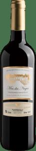 Vinho Mas des Nuges Tradition Vigneronne Rouge 2016 - (750ml)