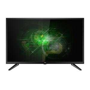 "TV LED 32""AOC LE32M1475 HD com 1 USB, 2 HDMI, VGA, TV Digital e 60 Hz"