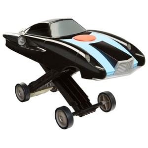 Veículo Saltador do Senhor Incrível - Disney - Pixar - Os Incríveis 2 - Sunny