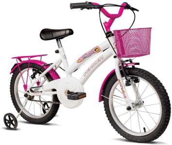 Bicicleta Infantil Verden Breeze Aro 16