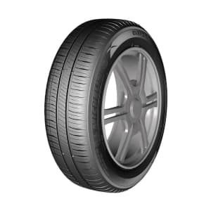 Pneu Michelin Aro 14 Energy XM2 175/65R14 82T