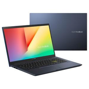 Confira ➤ Notebook ASUS VivoBook X513EP-EJ232 Intel Core I7 1165G7 NVIDIA GeForce MX330 8GB RAM 256GB SSD – Endless OS ❤️ Preço em Promoção ou Cupom Promocional de Desconto da Oferta Pode Expirar No Site Oficial ⭐ Comprar Barato é Aqui!