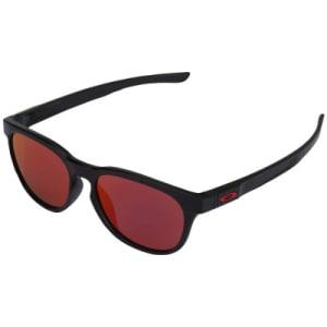 Óculos de Sol Oakley Stringer Iridium - Unissex 1f1062d241