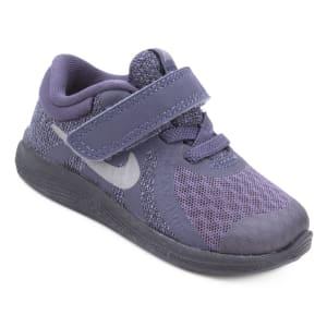 Tênis Nike Revolution 4 Btv - Infantil