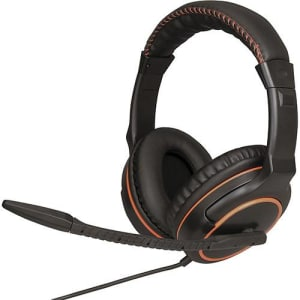 Headset Gamer OEX Ultimate HS402 - Preto
