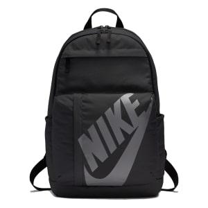 Mochila Nike Sportswear Elemental - Preto