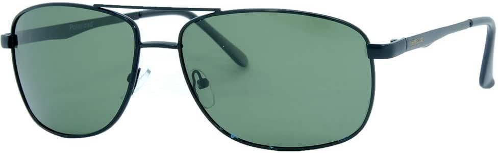 Óculos de sol POL0111, Hang Loose, Unissex