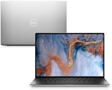 Confira ➤ Notebook Ultrafino Dell XPS-9300-A10S 10ª ger. Intel Core i5 8GB 512GB SSD Tela 13.4 Full HD+ Windows 10 McAfee Garantia ❤️ Preço em Promoção ou Cupom Promocional de Desconto da Oferta Pode Expirar No Site Oficial ⭐ Comprar Barato é Aqui!