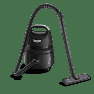 Aspirador de Pó e Água 1250w Hidrolux 5L Função Sopro e 5,9m de alcance (AWD02)