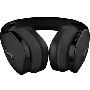 Headphone Multilaser Pulse, Preto, PH150