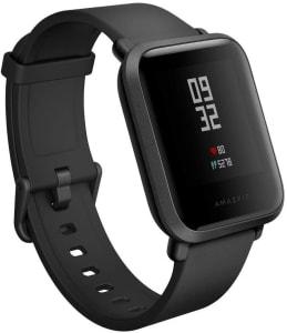 Confira ➤ Relógio Xiaomi Amazfit Bip A1608 Original Band ❤️ Preço em Promoção ou Cupom Promocional de Desconto da Oferta Pode Expirar No Site Oficial ⭐ Comprar Barato é Aqui!