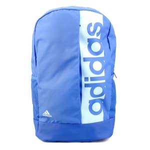 Mochila Adidas Ess Linear - Azul