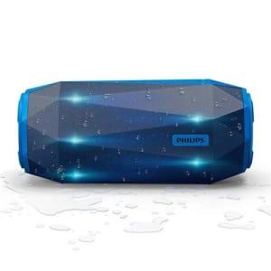 Oferta ➤ Philips Caixa Bluetooth SB500A/00 30W   . Veja essa promoção