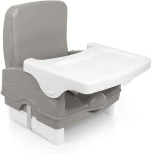 Confira ➤ Cadeira de Refeião Portátil Smart Cosco Cinza ❤️ Preço em Promoção ou Cupom Promocional de Desconto da Oferta Pode Expirar No Site Oficial ⭐ Comprar Barato é Aqui!