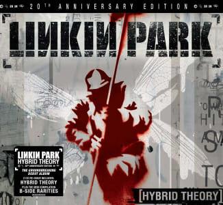 Confira ➤ CD Linkin Park Hybrid Theory 20Th Anniversary Edition ❤️ Preço em Promoção ou Cupom Promocional de Desconto da Oferta Pode Expirar No Site Oficial ⭐ Comprar Barato é Aqui!