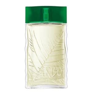 Arbo Desodorante Colônia 100ml