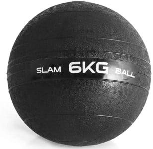Slam Ball B 6Kg Liveup Sports