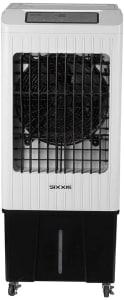 Confira ➤ Climatizador Sx050a 127v Sixxis ❤️ Preço em Promoção ou Cupom Promocional de Desconto da Oferta Pode Expirar No Site Oficial ⭐ Comprar Barato é Aqui!