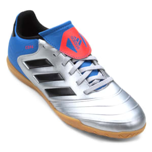 Chuteira Futsal Adidas Copa Tango 184 IN